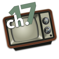 Channel 17 Video Icon 3